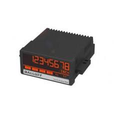 BDD 750-1S01-000-203-2-A
