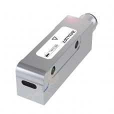BML SL1 Magnetisk enkoder system med IO-link