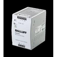 Strømforsyninger fra Balluff