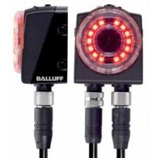 BVS Smartkamera / Vision sensor