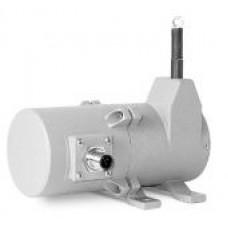 PT8150  Snor sensor
