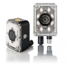 P serie Smart kamera, ultra kompakt og rimelig