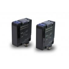 S5, SL5 og S300 Fotoceller godkjent for sikkerhets installasjoner
