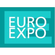 EuroExpo Messe Bergen 22-23 April 2020- Vestlandshallen
