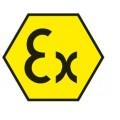 EX sensorer