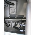 Gjennomførings-systemer for kabler og rør