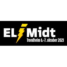 El i Midt 06-07 Oktober 2021 - TRONDHEIM