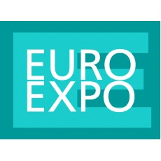 Euro Expo Messe Gjøvik 03-04 April 2019
