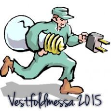 Vestfoldmessa 2017