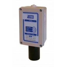 TS292PI Gass detektor for H2 Hydrogen