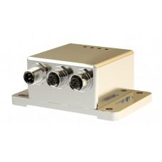 NBT / S3 SIL2 Inklinometer