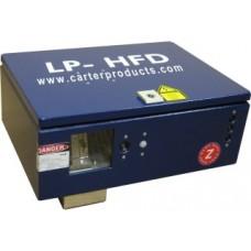 LP-HFD